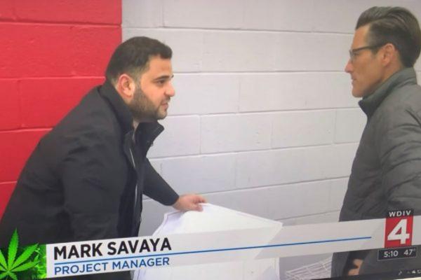 mark-savaya-futuregrow